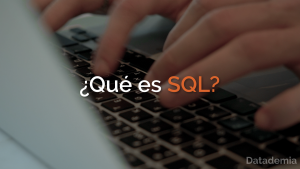 Que_es_SQL