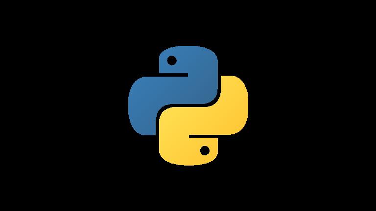 que-es-python