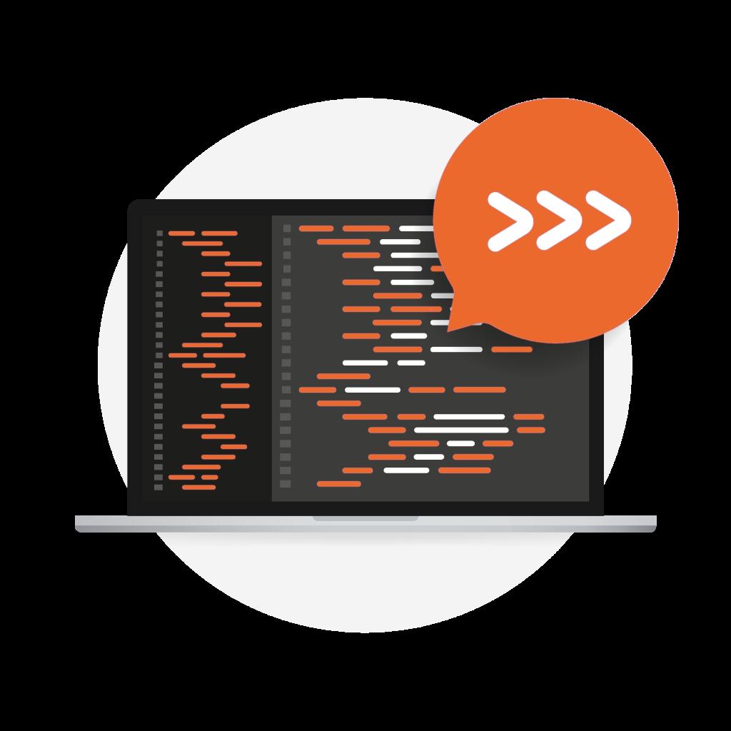 ordenador_datascience