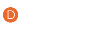 datademia_logo_blanco