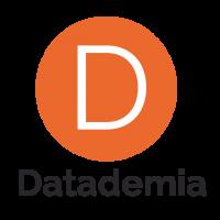 datademia_logo