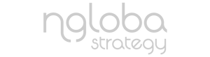 ngloba_strategy