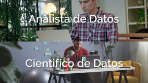 analista_cientifico_datos