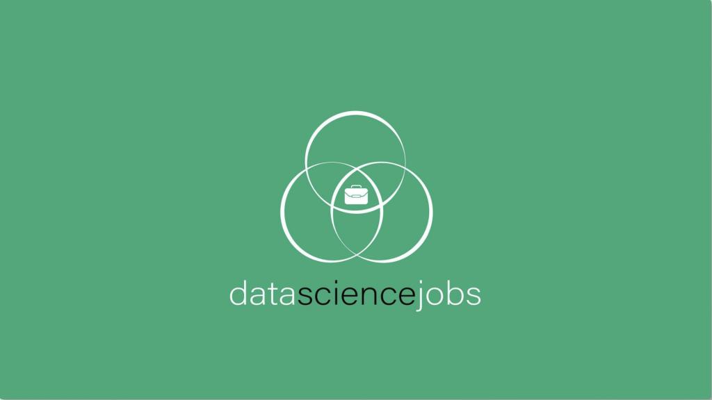 datasciencejobs