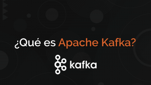 que_es_apache_kafka
