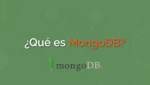 que_es_mongodb