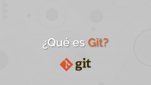 que_es_git