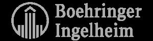 boehringer_ingelheim