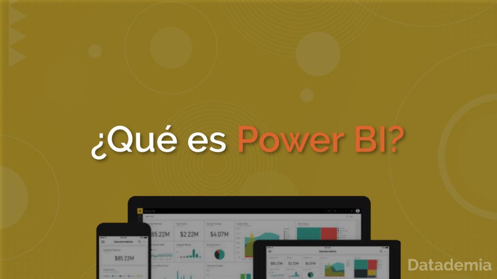 que_es_Power_BI