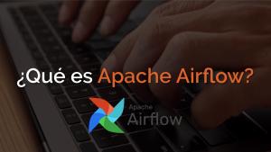 que_es_apache_airflow