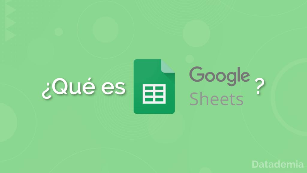 que_es_google_sheets